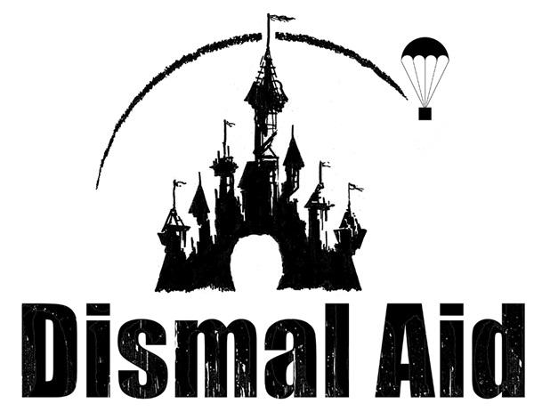 dismal_aid_web3