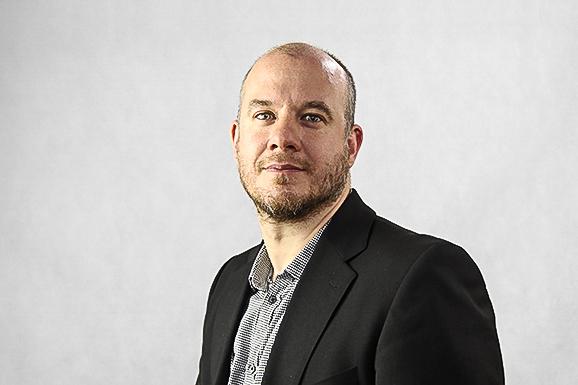 Gerevich András költő, műfordító, forgatókönyvíró, szerkesztő 1976. december 4-én született Budapesten.