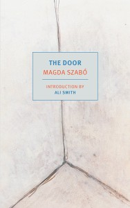 Magda Szabó: The Door, 2015