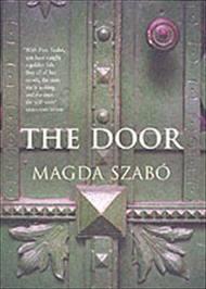 Az 1995-ös kiadás