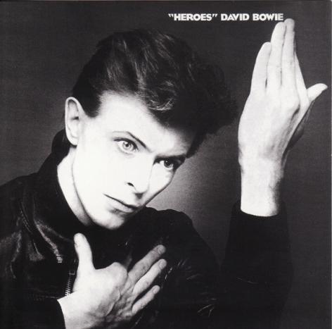 2014David_Bowie_Heroes600G140214