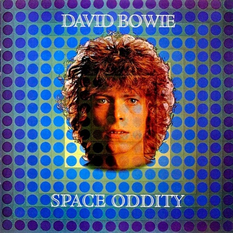2015DavidBowie_SpaceOddity_Press_220515