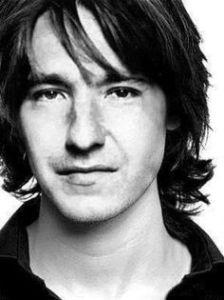 alan-rickman-young