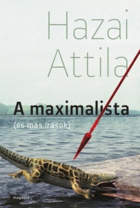 amaximalista