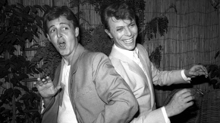 bowie-mccartney