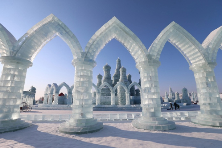 harbin-ice-festiva_EPA-Wu-Hong