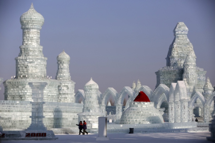 harbin-ice-festiva_reuters-aly-song