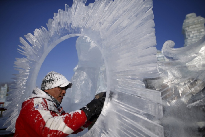 harbin-ice-festiva_reuters-aly-song2