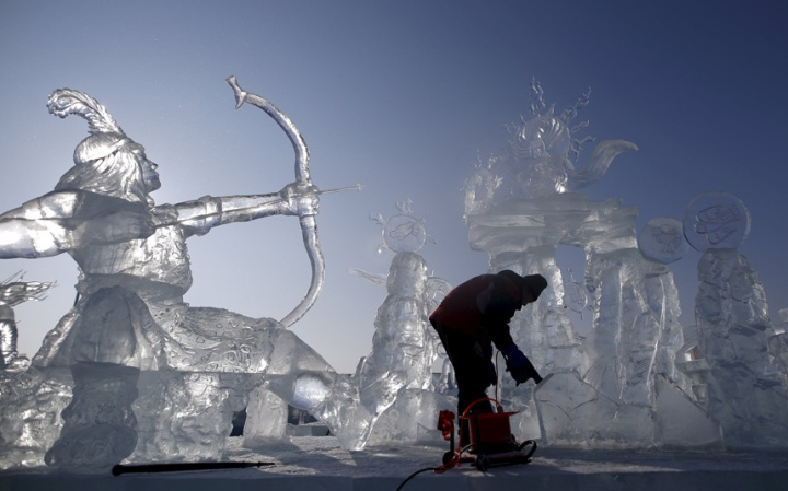harbin-ice-festiva_reuters-aly-song3