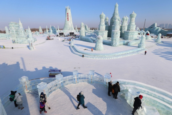 harbin-ice-festiva_reuters-aly-song4
