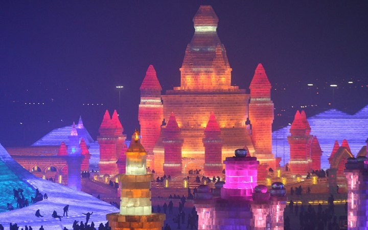 Harbin_Internation_Rex3