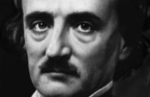 Edgar Allan Poe 1809. január 19., Boston, Massachusetts, Egyesült Államok Meghalt: 1849. október 7., Baltimore, Maryland, Egyesült Államok