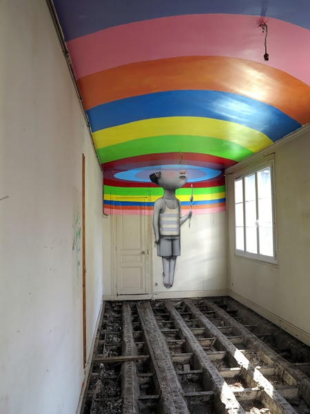 street-art-seth-globepainter-julien-malland-33__880