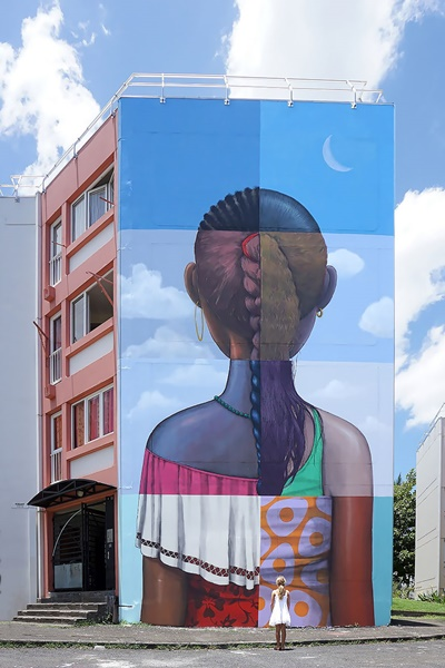 street-art-seth-globepainter-julien-malland-45__880