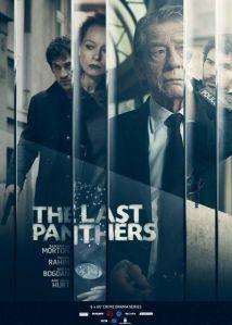 TheLastPanthersSUNDANCETV2016jpeg
