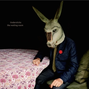 tindersticks_the_waiting_room-