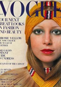 pattie-boyd-vogue-1969