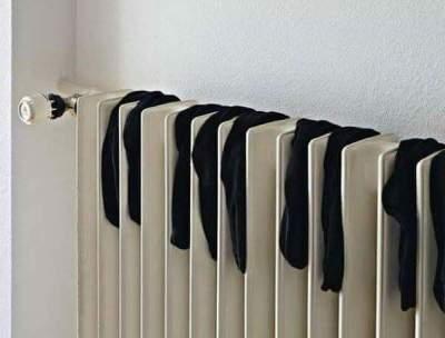 Fekete zoknit hordó zongoristák előnyben