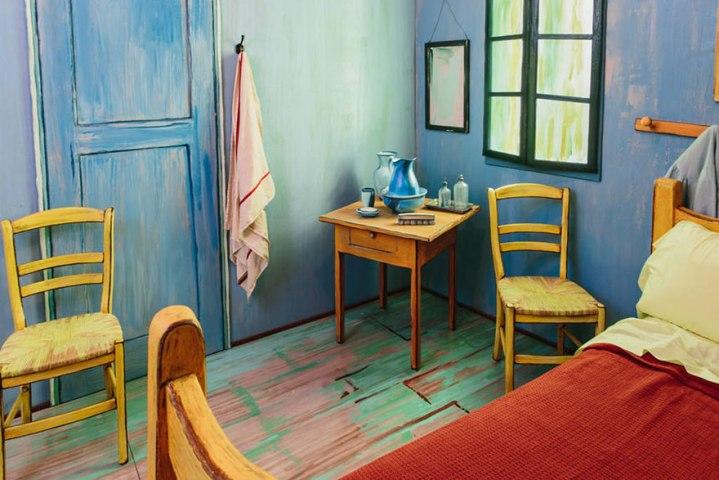 van-gogh-bedroom-real4