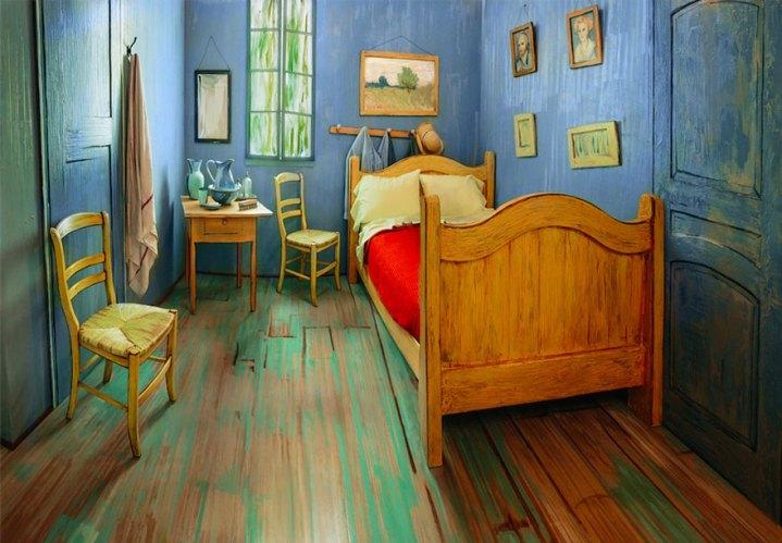 van-gogh-bedroom-real5