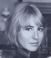 Cynthia Powell