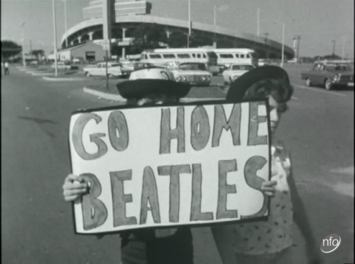 go-home-beatles