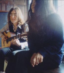 Kenwood, 1968