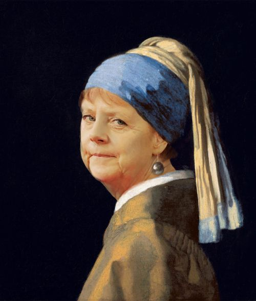 merkel-earrings