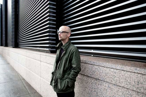 Moby-drugs