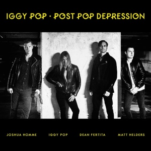 Post pop derpression