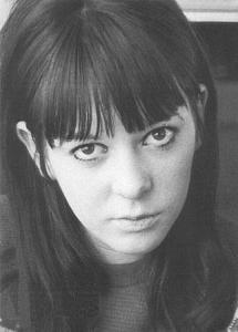 Maureen Cox