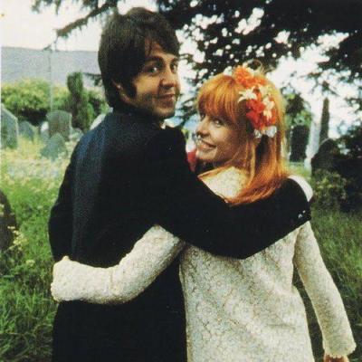 Paul és Jane