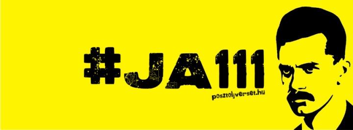 posztoljverset2016-cover4