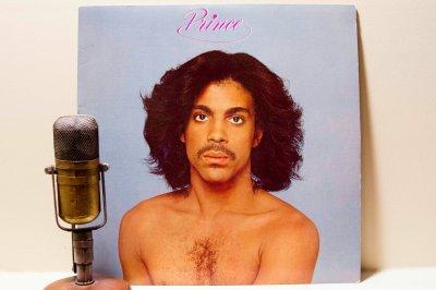 prince-vinyl