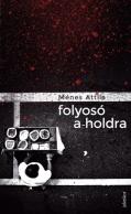 folyoso-a-holdra