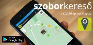 szoborkereso-app
