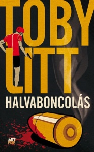 halvaboncolas