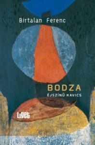 bodza-ejszinu-kavics