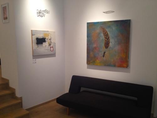 living-gallery