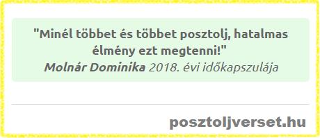 idokapsz003