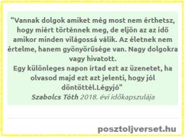idokapsz004